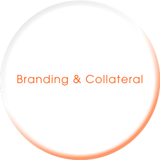 Branding & Collateral